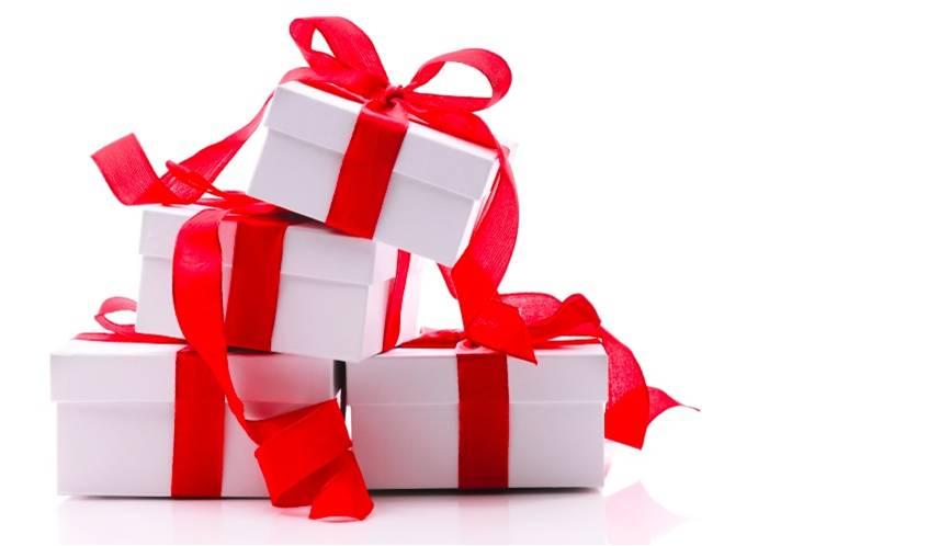 Regalos originales de navidad para emprendedores meetbcn - Cosas originales para navidad ...